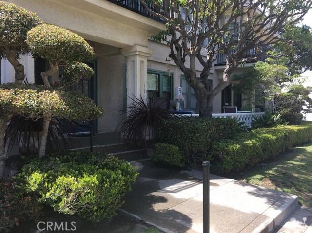 35 Cherry Av, Long Beach, CA 90802 Photo 5