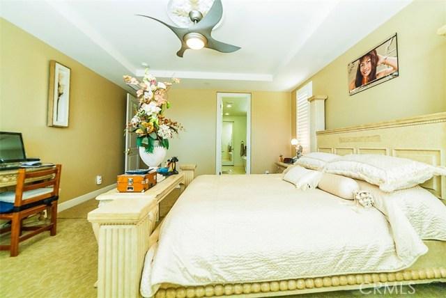 20372 Chianti Court Yorba Linda, CA 92886 - MLS #: PW18079875