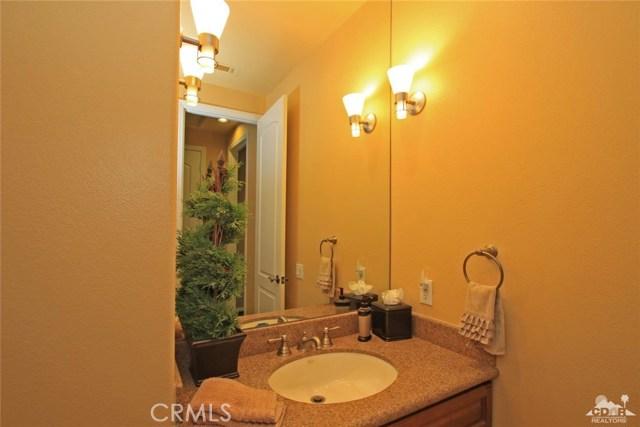46180 Cypress Estates Court, Palm Desert CA: http://media.crmls.org/medias/bc341f3a-5d71-45c8-9d40-2572083320de.jpg