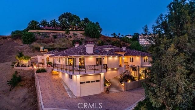 Photo of 6241 E Trail Drive, Anaheim Hills, CA 92807
