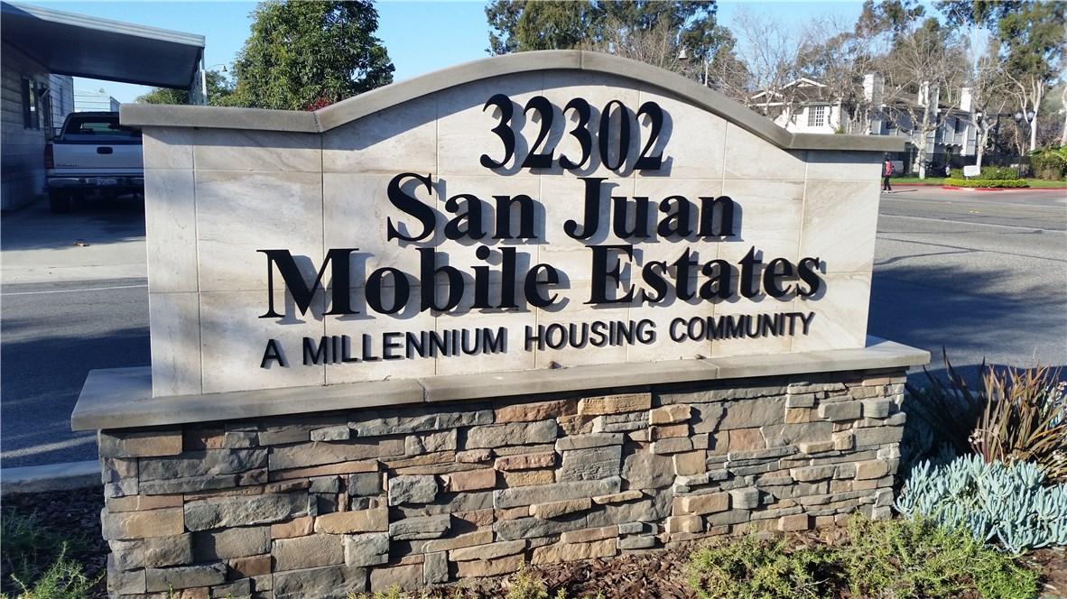 32302 Alipaz Unit 251 San Juan Capistrano, CA 92675 - MLS #: OC18125150