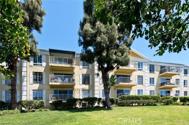 102 Scholz 34, Newport Beach, CA 92663, photo 11