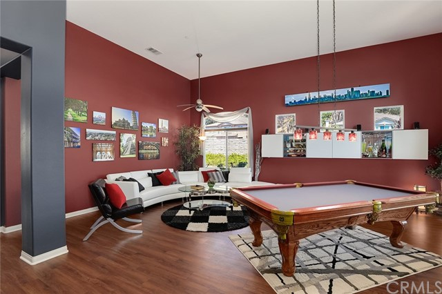 28604 Hackney Street, Highland CA: http://media.crmls.org/medias/bc352bee-dace-4547-a927-d6f80ee1bdf1.jpg
