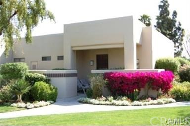 67678 Lagos Way Cathedral City, CA 92234 is listed for sale as MLS Listing OC17003504