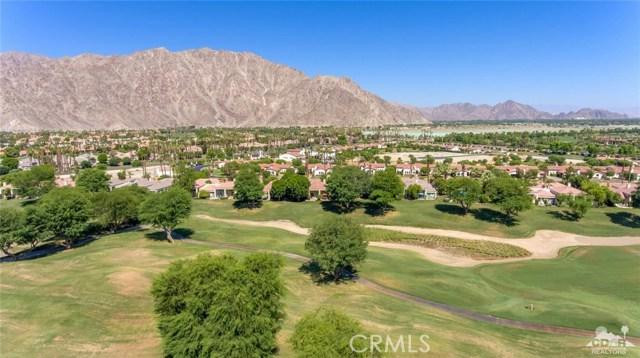 54338 Oak Tree Unit A121 La Quinta, CA 92253 - MLS #: 218018978DA