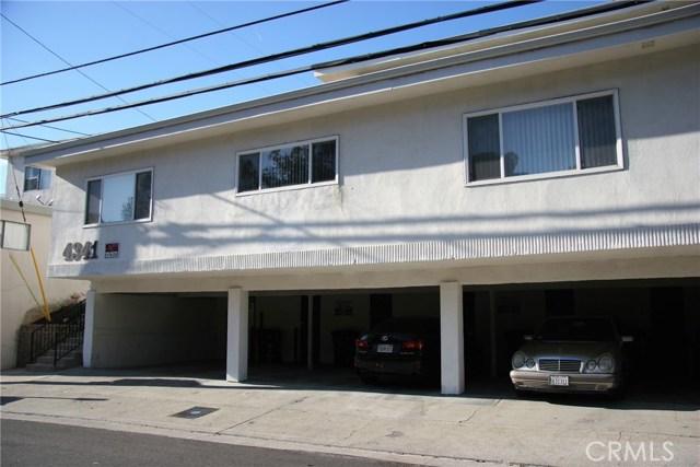 4341 Don Tomaso Dr 3, Los Angeles, CA 90008 photo 9