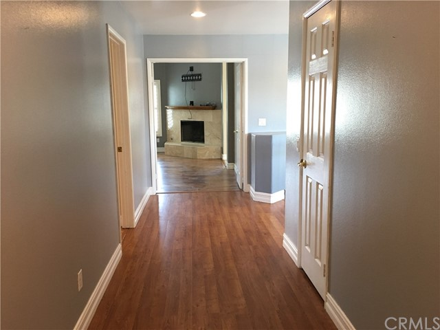 6596 Elm Street Chino, CA 91710 - MLS #: IG17162521