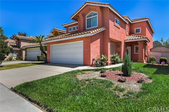 Property for sale at 15675 Altamira Drive, Chino Hills,  CA 91709