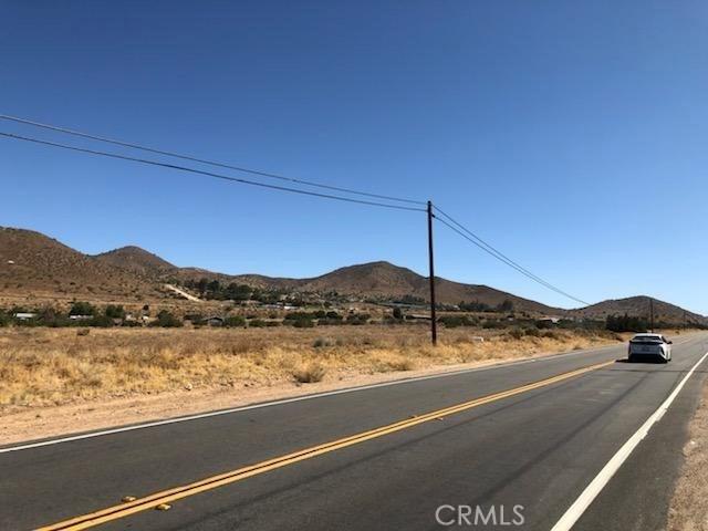 0 Vac/Cor Soledad Canyon Road Pa, Acton CA: http://media.crmls.org/medias/bc3b88f6-5aad-4505-a7ff-e179b43fa134.jpg