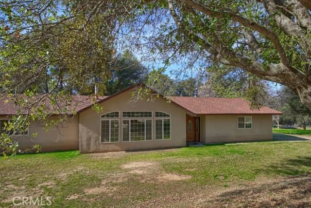 32495 Poy Ah Now North Fork, CA 93643 - MLS #: FR18158321