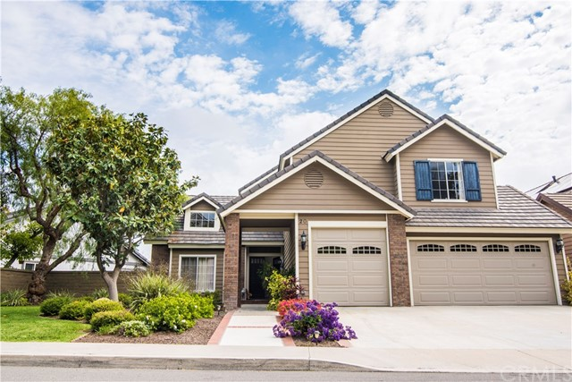 20 Northampton Place , CA 92679 is listed for sale as MLS Listing OC18129608