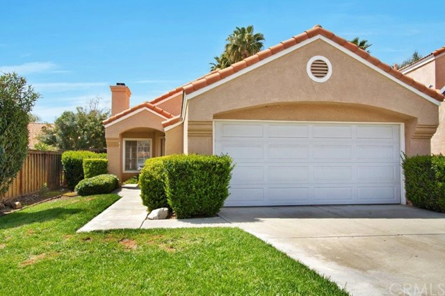 43105 Corte Landeros, Temecula, CA 92592 Photo 20