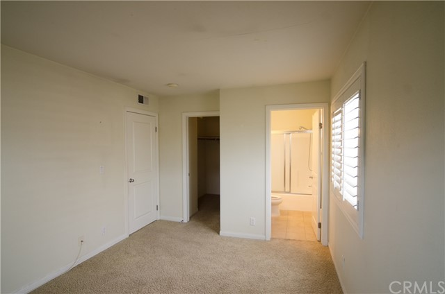 151 BONITA Avenue Unit E Arcadia, CA 91006 - MLS #: AR18017019