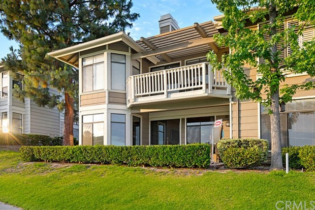 , CA  is listed for sale as MLS Listing OC18133352