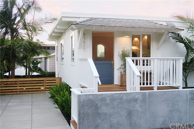 Photo of 31577 Santa Rosa Drive, Laguna Beach, CA 92651