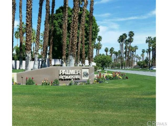 Real Estate for Sale, ListingId: 34639612, La Quinta,CA92253