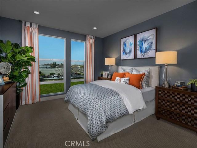 1682 Topanga Unit 113 Costa Mesa, CA 92627 - MLS #: OC18164454