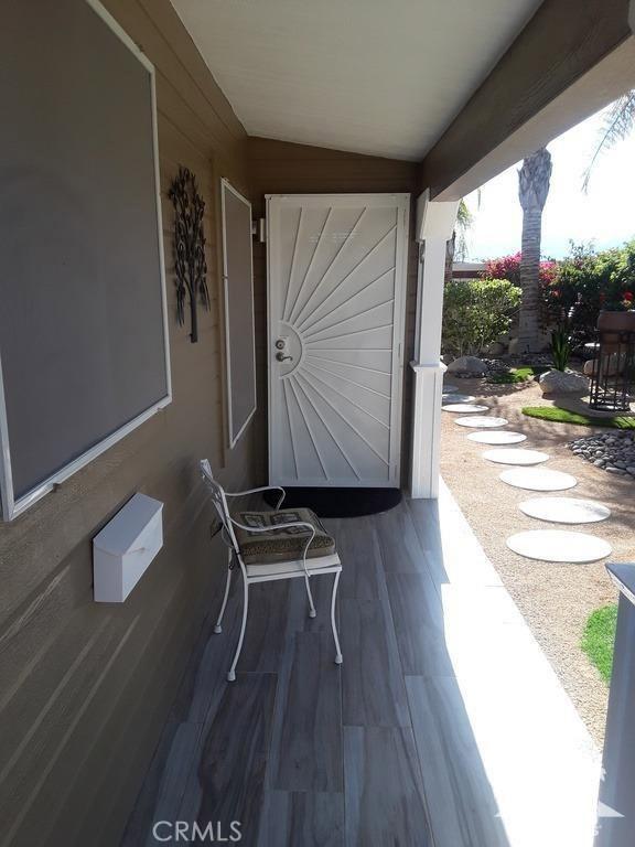 15300 Palm Drive, Desert Hot Springs CA: http://media.crmls.org/medias/bc45f33a-d84d-4a08-aa68-fc8118a03361.jpg