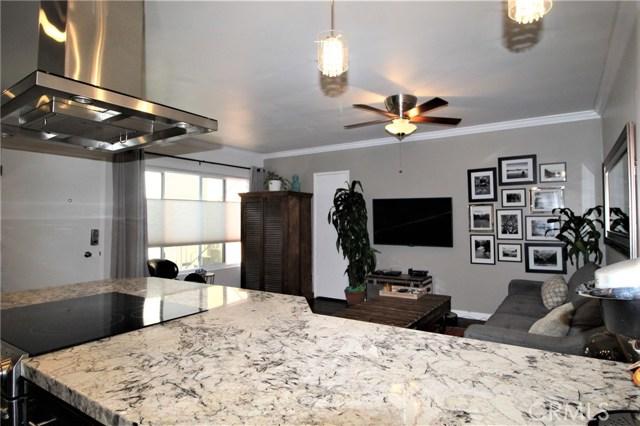 2838 E Mariquita Street Unit 2 Long Beach, CA 90803 - MLS #: PW18268173