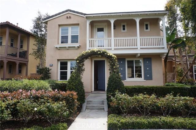 94 Canopy, Irvine, CA 92603 Photo 0