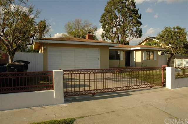 , CA  is listed for sale as MLS Listing WS18250875