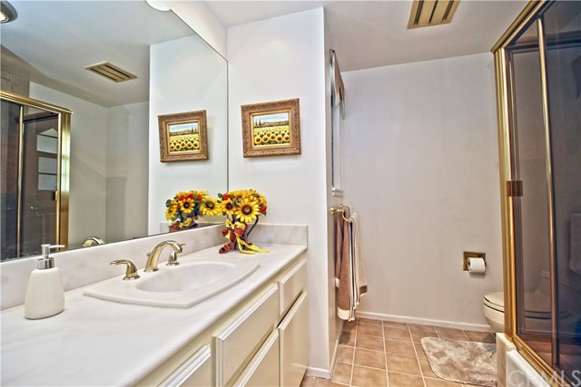 9848 Chicopee Avenue Northridge, CA 91325 is listed for sale as MLS Listing CV18099557