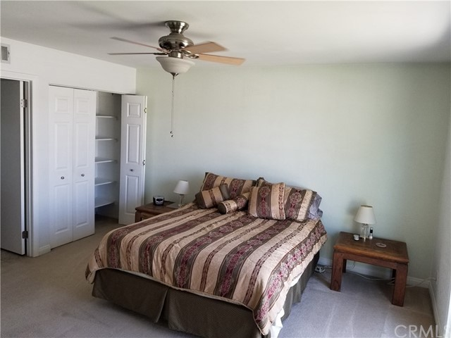 3654 Whirlaway Lane Chino Hills, CA 91709 - MLS #: TR18149965