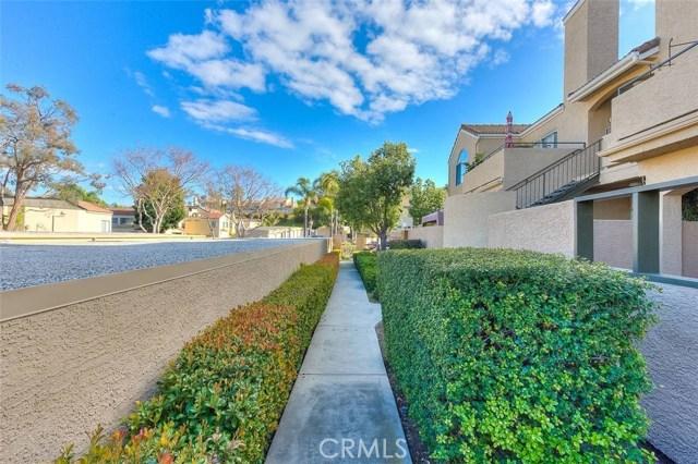 13133 Le Parc, Chino Hills CA: http://media.crmls.org/medias/bc4cd5ab-ea2d-417a-a150-3244d1c9789f.jpg