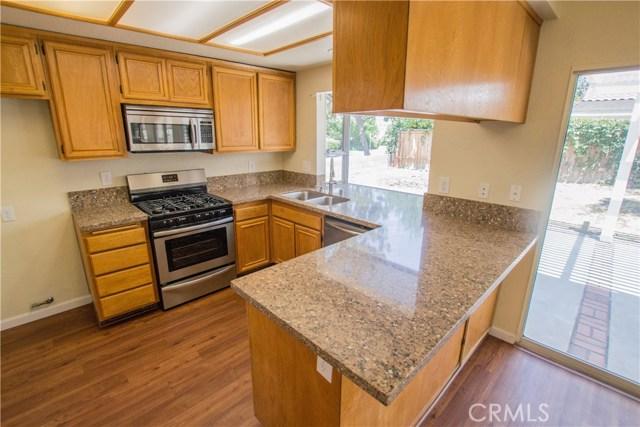 11511 Bryn Mawr Avenue, Loma Linda CA: http://media.crmls.org/medias/bc4d35b3-68c0-42fd-a17d-9e5046f292aa.jpg