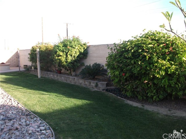 84593 Strada Way Indio, CA 92203 - MLS #: 218007118DA