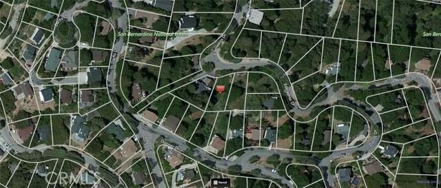 0 Edelweiss Drive, Crestline CA: http://media.crmls.org/medias/bc4e4db8-77a3-4018-af54-b25a9ba9068f.jpg