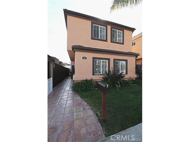 906 California Street, Huntington Beach, CA 92648