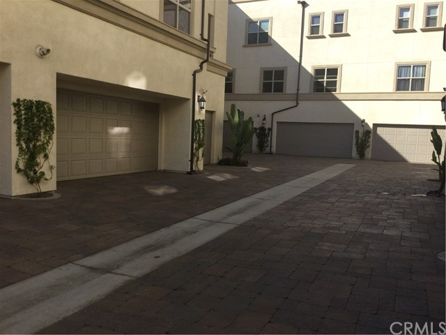 524 S Anaheim Bl, Anaheim, CA 92805 Photo 11