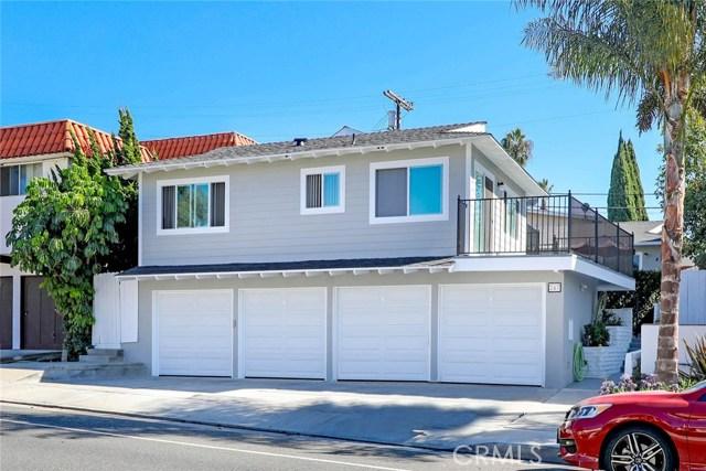 247 Avenida Santa Barbara San Clemente, CA 92672 - MLS #: OC17239262