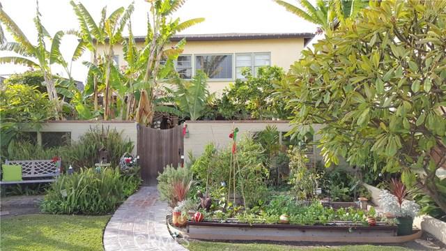 2123 Balboa Boulevard, Newport Beach, CA, 92661