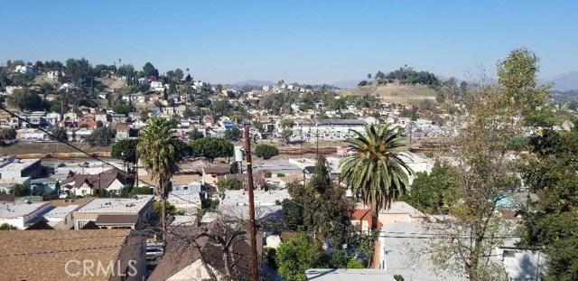 2245 Lafler, Los Angeles, CA  Photo 8