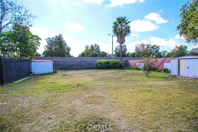 1773 S Norfolk Ln, Anaheim, CA 92802 Photo 22
