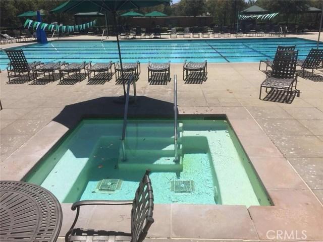 38 Ridge, Irvine, CA 92618 Photo 10