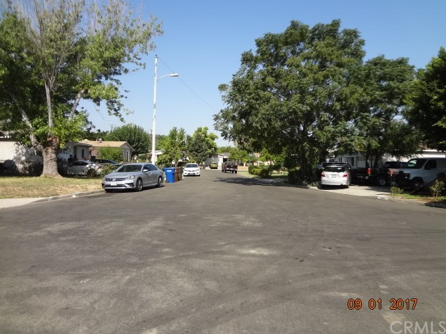 14823 Marwood Street Hacienda Heights, CA 91745 - MLS #: PW17205601