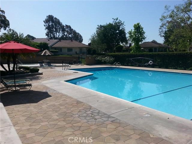 5122 Maple, Irvine, CA 92612 Photo 3