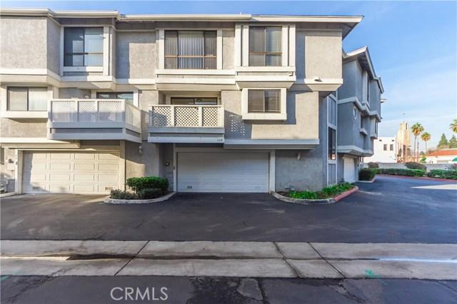 288 S Seneca Cr, Anaheim, CA 92805 Photo 17