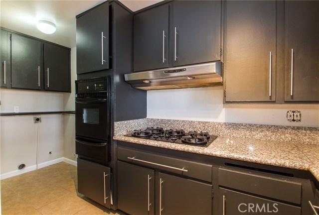 4888 Argyle Drive Buena Park, CA 90621 - MLS #: PW17162509