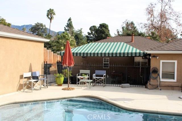 1287 El Molino N Avenue, Pasadena CA: http://media.crmls.org/medias/bc5782c2-17d2-4d0a-b62c-4d3de3039a99.jpg