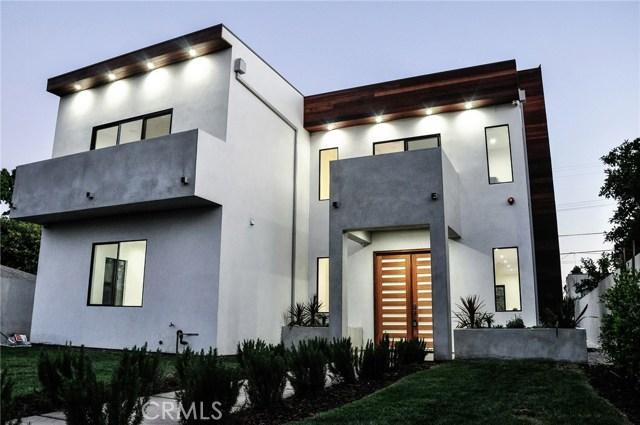 Photo of 2265 Wellesley Avenue, Los Angeles, CA 90064