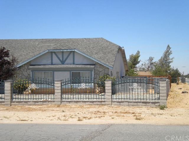 11250 Kiowa Place, Apple Valley, CA, 92308