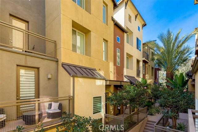 521 Rockefeller, Irvine, CA 92612 Photo 22