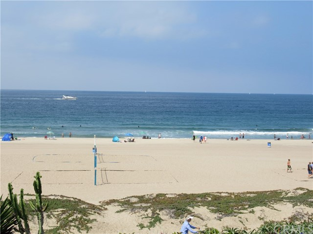 2416 The Strand Manhattan Beach, CA 90266 - MLS #: SB17185123