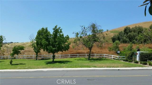 0 Fairmont Boulevard, Yorba Linda, CA, 92886