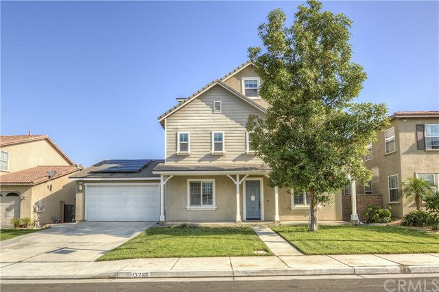 Photo of 13268 Wooden Gate Way, Eastvale, CA 92880