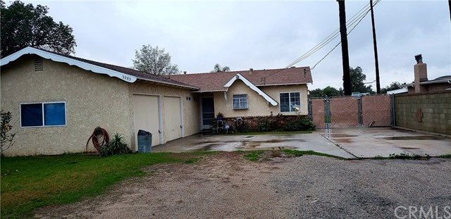 3985 Hunter Street, Riverside, California